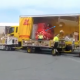 dhl.transport.jpg