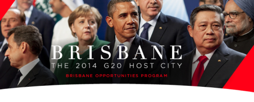 G20poster.2m.jpg