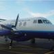 aeropelican.aircraft.jpg