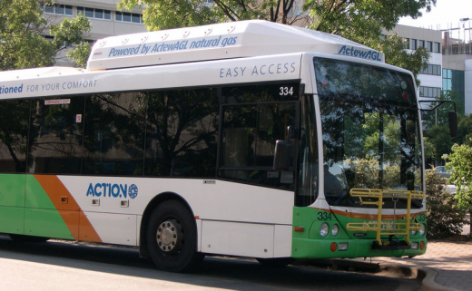 actionbuses