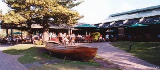 beachhotelbyronbay