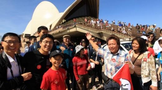 chinesetourists.sydney.tamaradeansmh