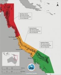 coralreefbleachingmap
