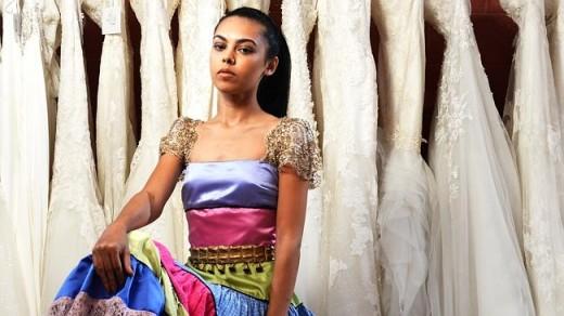 sarinacoucher.beautifuldressnointegrity.thentnews.ntfashionweek
