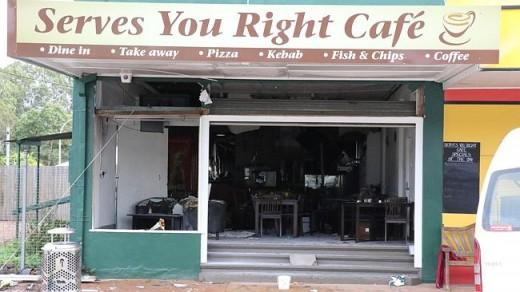 servesyourightcafe