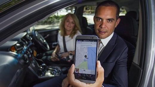 stevejensen.brisbanebanker.uber.newscorp