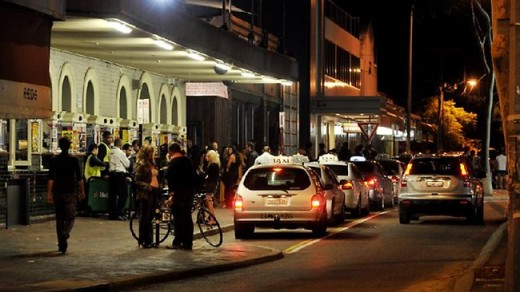 taxis.pub.perth.perthnow.newsltd