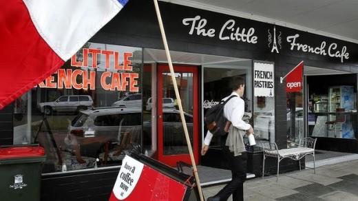 thelittlefrenchcafe.thenewcastleherald