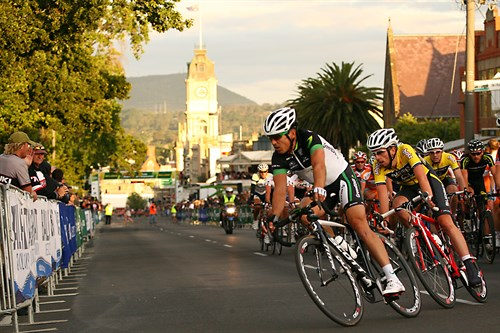 visitballarat.cyclingroadnationals